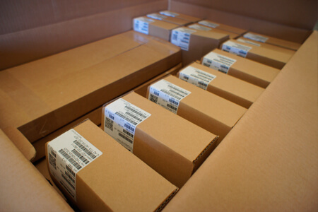 Packaging-en-Valencia-Mulem