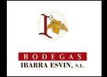 Logo-BODEGAS-IBARRA-ESVIN,-S.L.