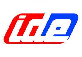 Logo-I. DIVISION ELECTRICA, S.A