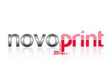 Logo-NOVOPRINT,-S.A.