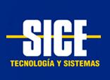 Logo-sice