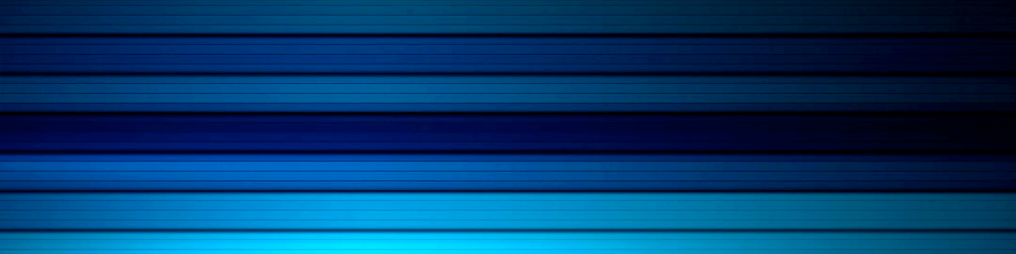 Slider-mulem-2000x500-azul