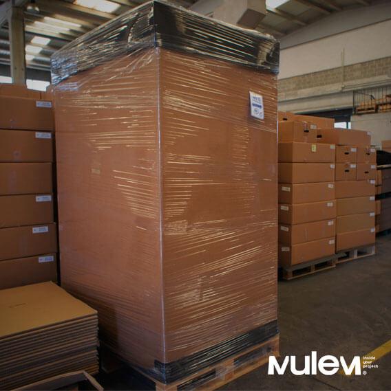 Empresa-de-embalaje-mulem-2