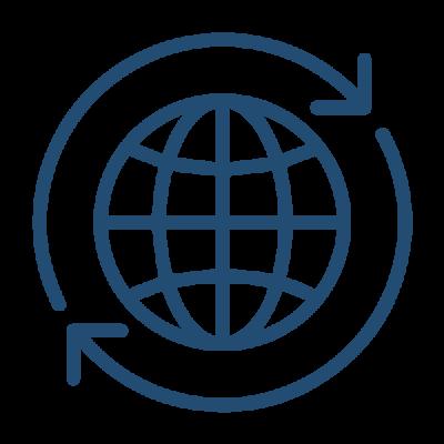 Mulem-transporte-internacional-360