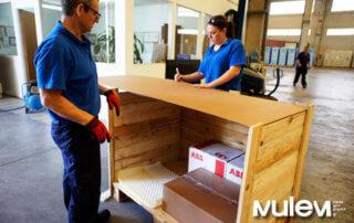 Servicios-de-embalaje-mulem-5